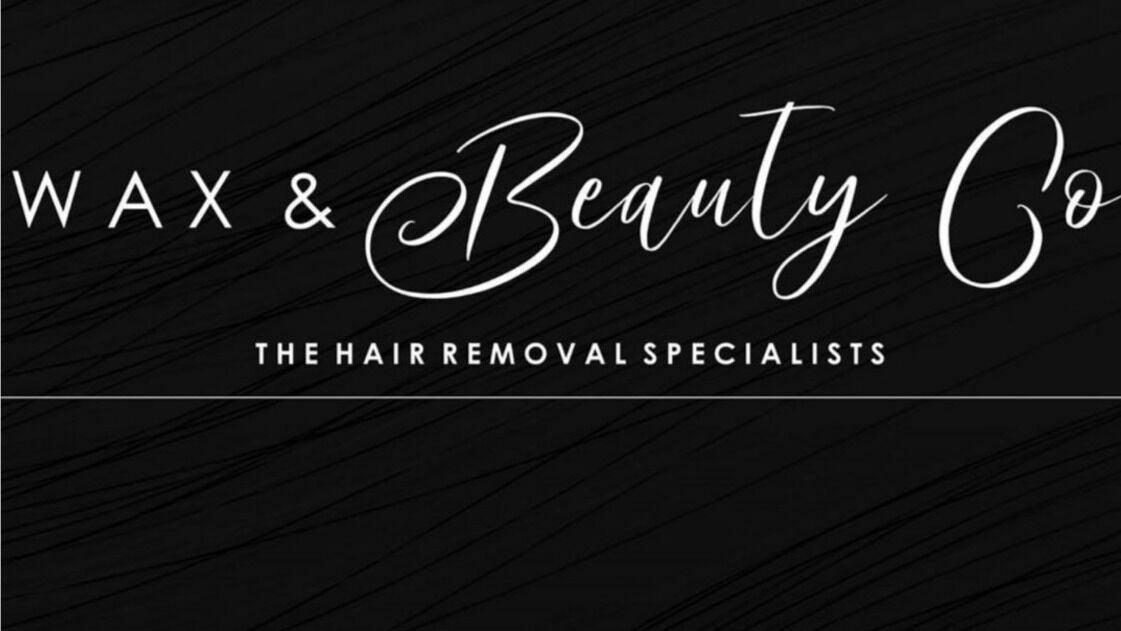 Wax & Beauty Co - 1