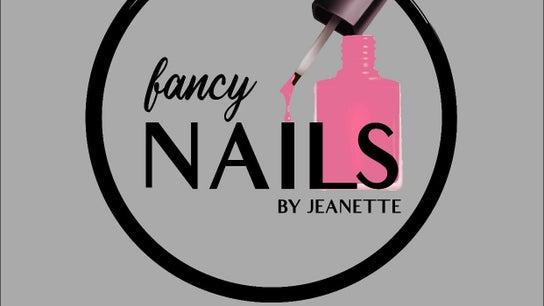 Fancy_nailsby_Jeanette