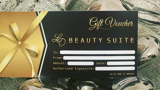 LD Beauty Suite