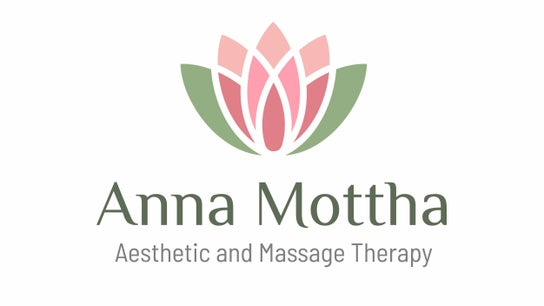 Anna Mottha Aesthetic and Massage Therapy