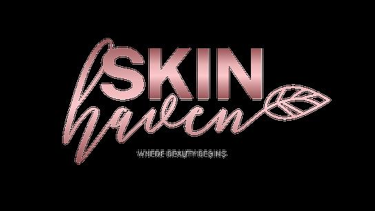 Skin Haven