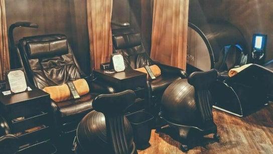 Le Chic Beauty Lounge