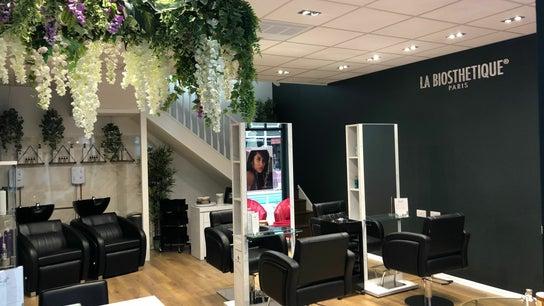 Bloom Hair Ltd