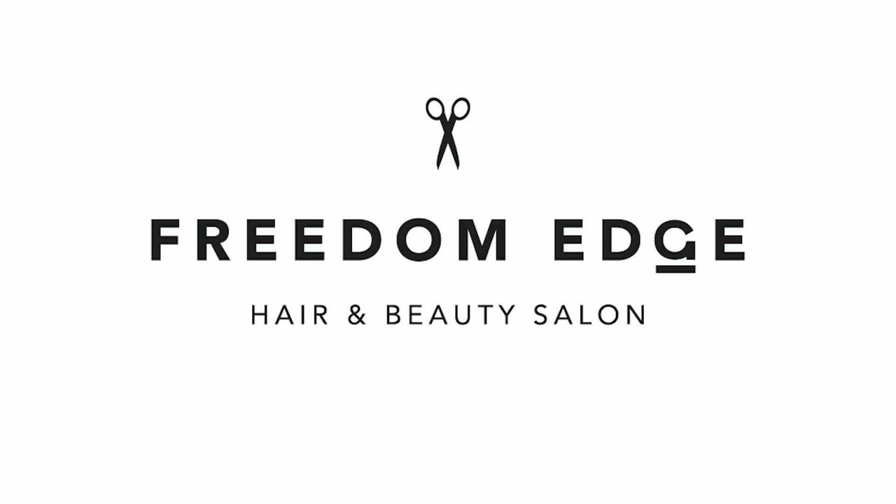 freedom edge - 1