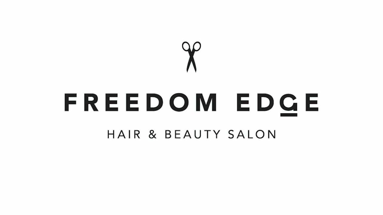freedom edge