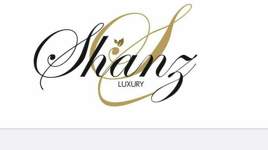 shanz luxury spa - 1