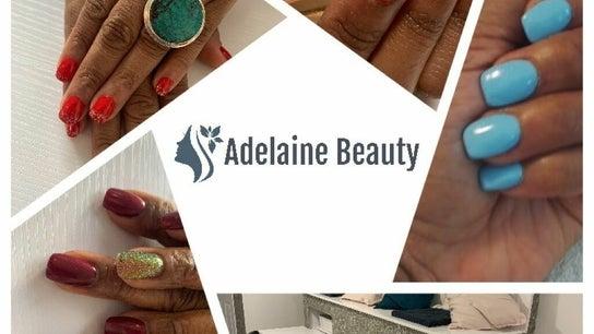 Adelaine Beauty