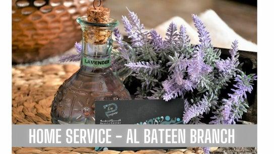La Poupee Home Service - Al Bateen 0