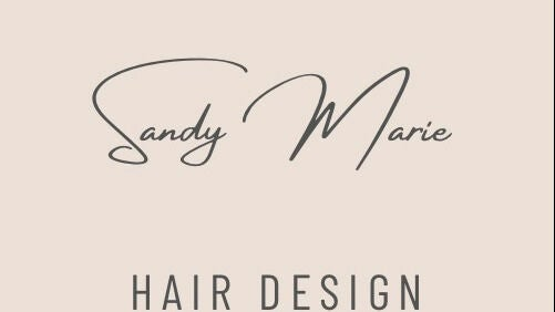 Working out of Hair & Beauty on Chadwick