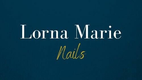 Lorna Marie Nails - 1