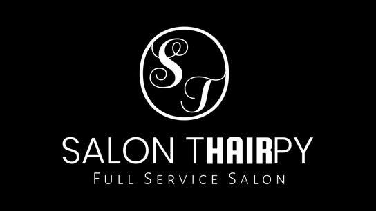 Salon Thairpy