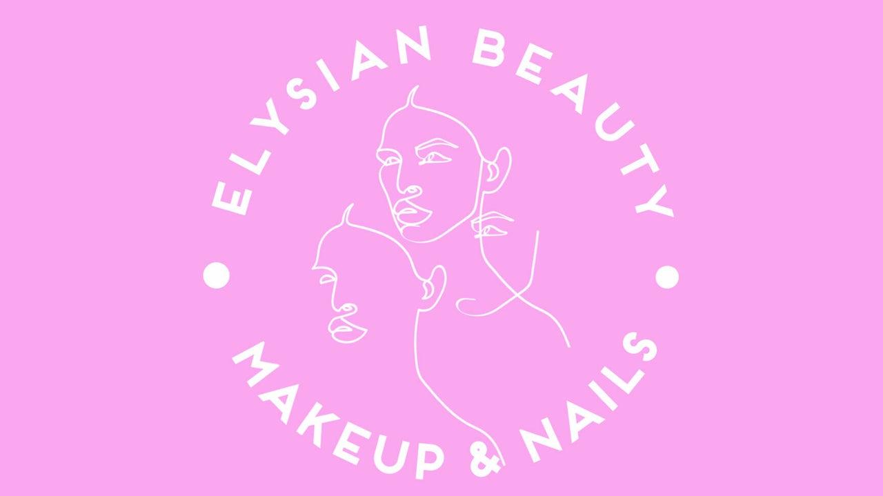 Elysian Beauty