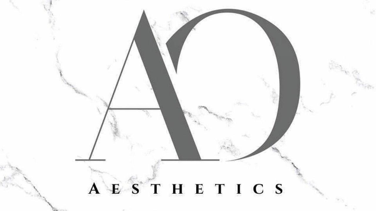 AO Aesthetics & Beauty