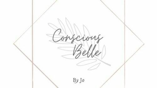 Conscious Belle