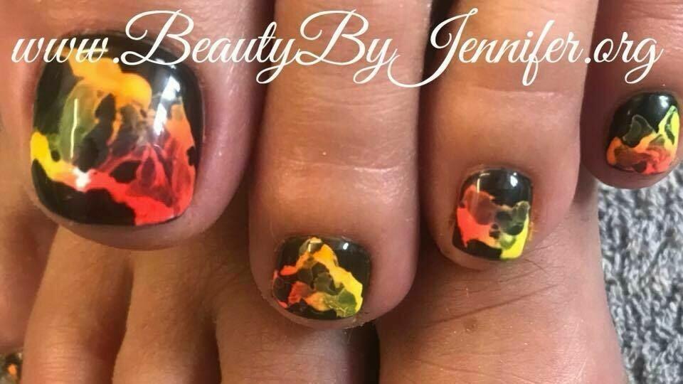Beauty By Jennifer - 1