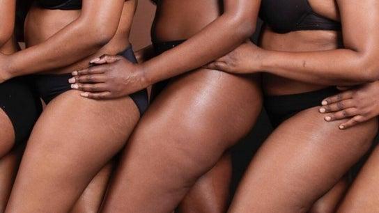 Body Sculptures Spa Namibia