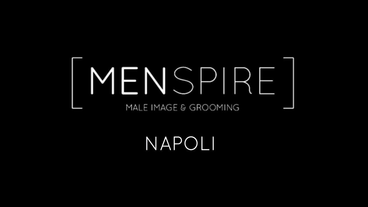MENSPIRE Napoli - 1