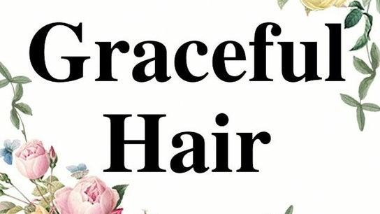 Graceful Hair