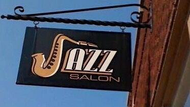 Jazz Salon