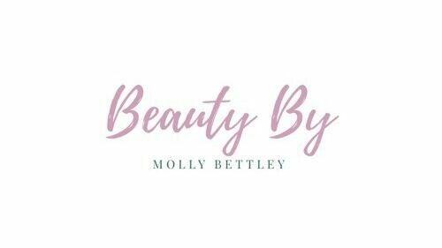 Beauty by Molly Bettley