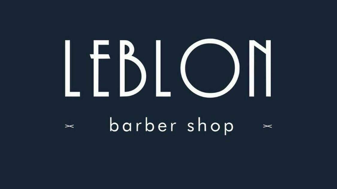 Leblon Barber Shop - 1