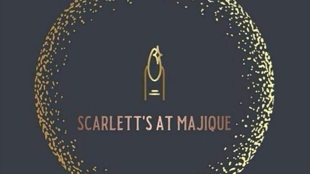 Majique Beauty Bar