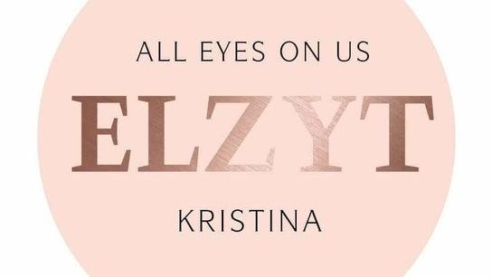 Elzyt_Kristina