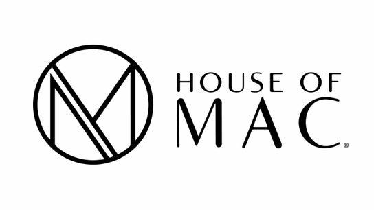 House Of Mac