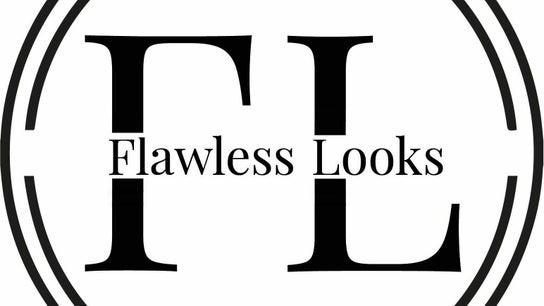 Flawless Looks