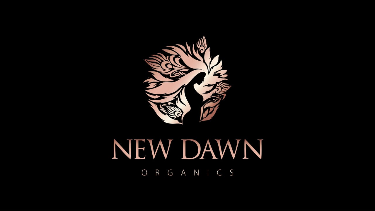 New Dawn Organics Spiritual Cafe