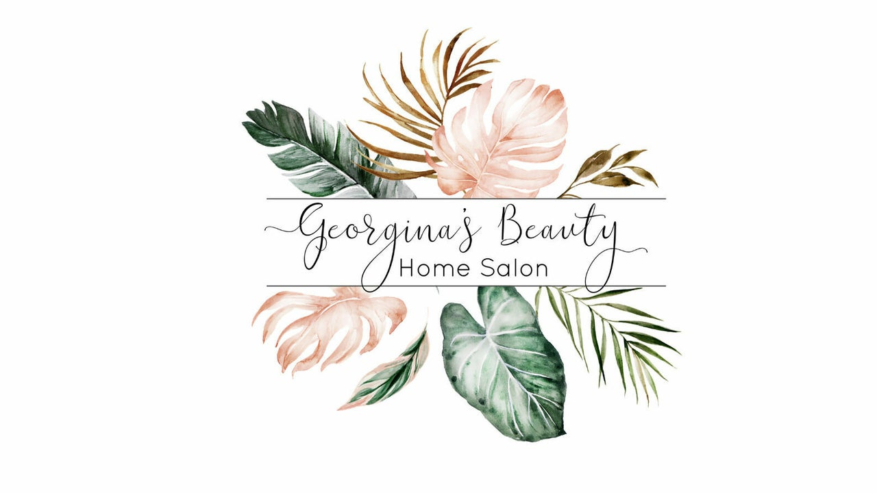 Georgina's Beauty