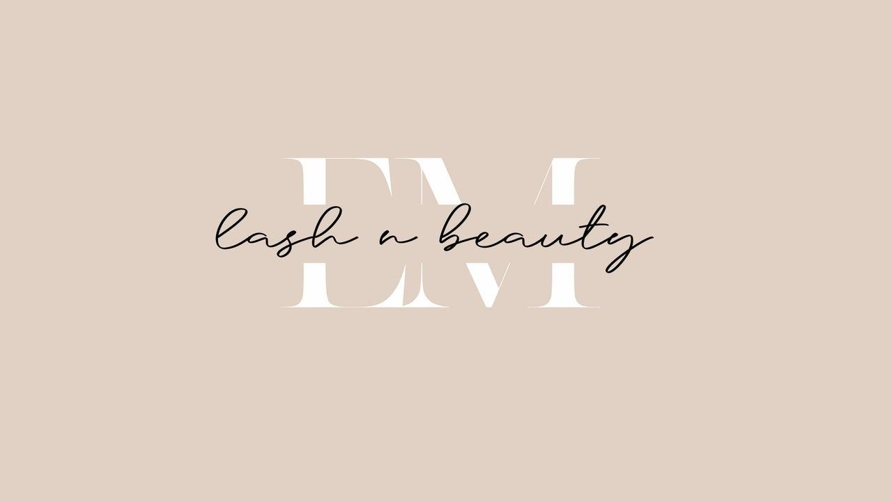 Em Lash N Beauty