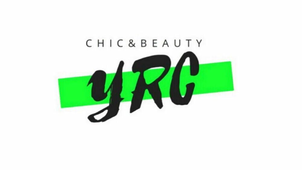 Chic & Beauty YRC - 1