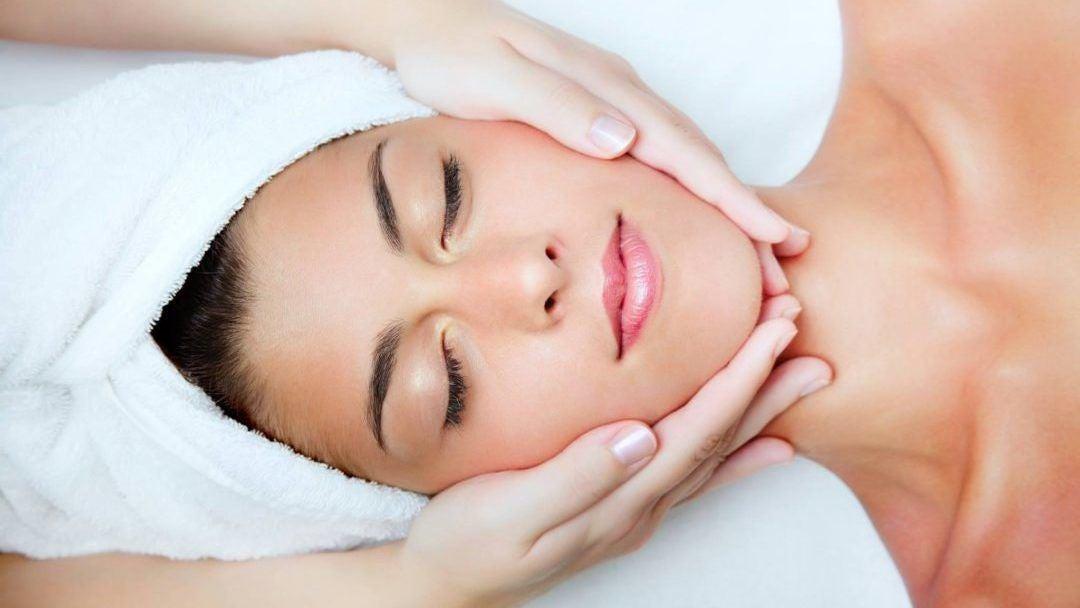 Envy Me Advanced Skin Care & Spa