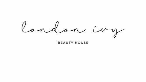 London Ivy Beauty House
