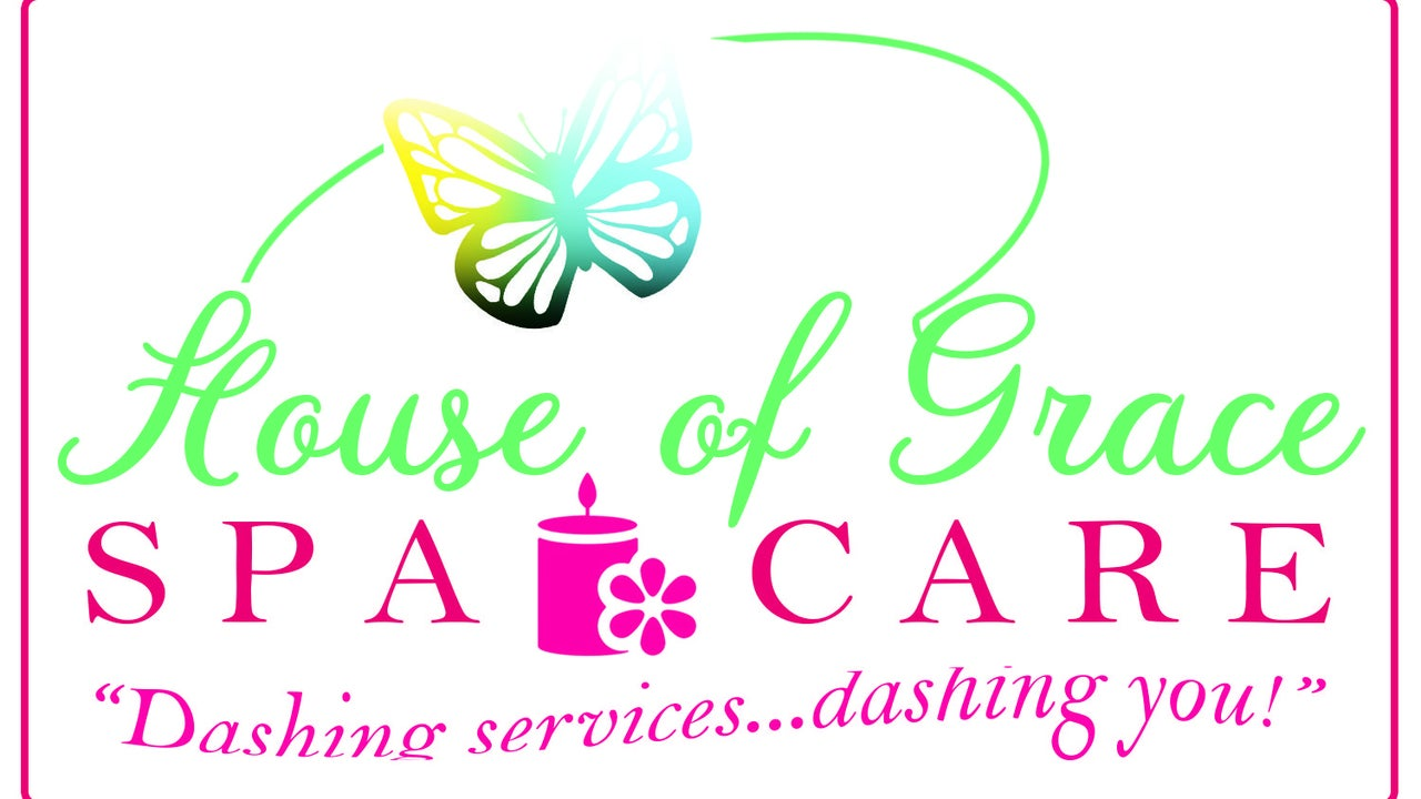 House of Grace Spa Care