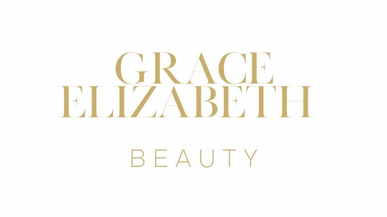 Grace Elizabeth Beauty