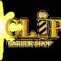 E-Clips Barbershop on Fresha - 1773 Union Boulevard, Bay Shore, New York