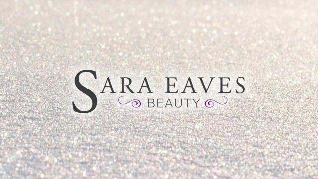 Sara Eaves Beauty