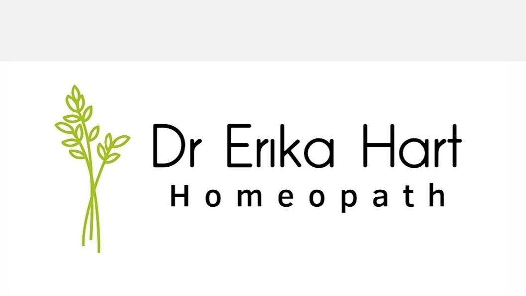 Homeopath - Dr Erika Hart