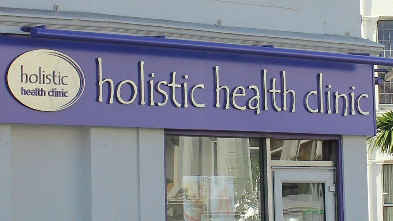 Holistic Health Clinic (Brighton) - 1