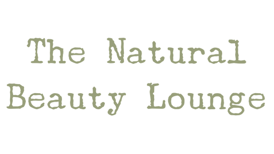 The Natural Beauty Lounge