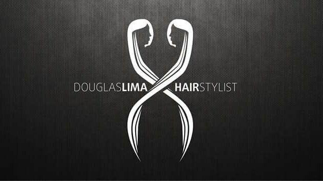 Douglas Lima Hair - 1