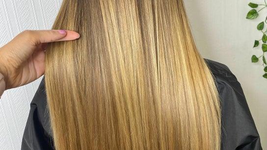Hairitage86