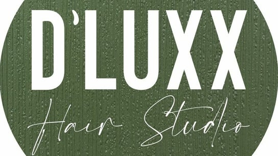 D'LUXX HAIR STUDIO