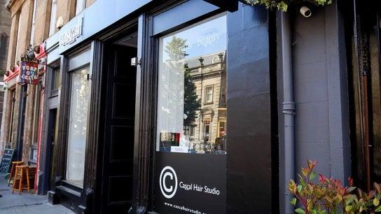 Cascal Hair Studio