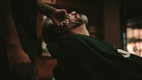Wam n Fade barbershop