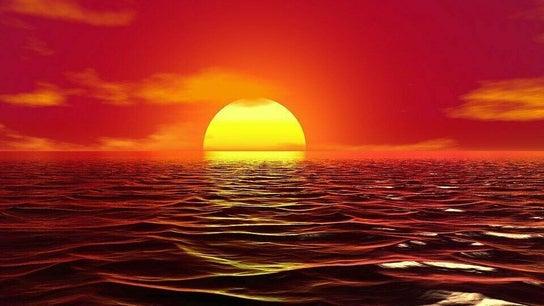 Sunset Spa Simpson Bay