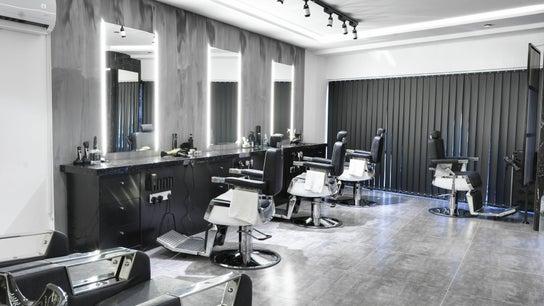 Prestige barber & Spa