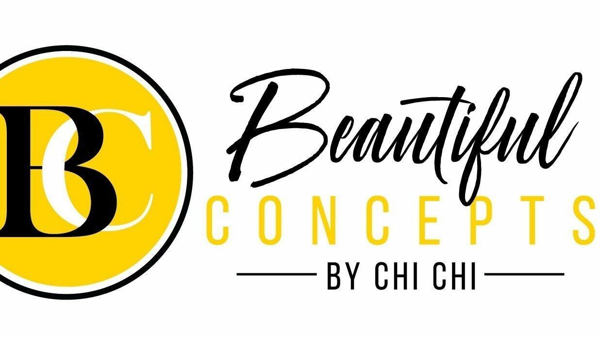 Beautiful Concepts Nails By Chi Chi